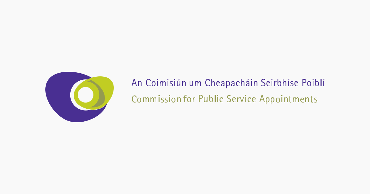 Appointment to Positions in the Civil Service and Public Service